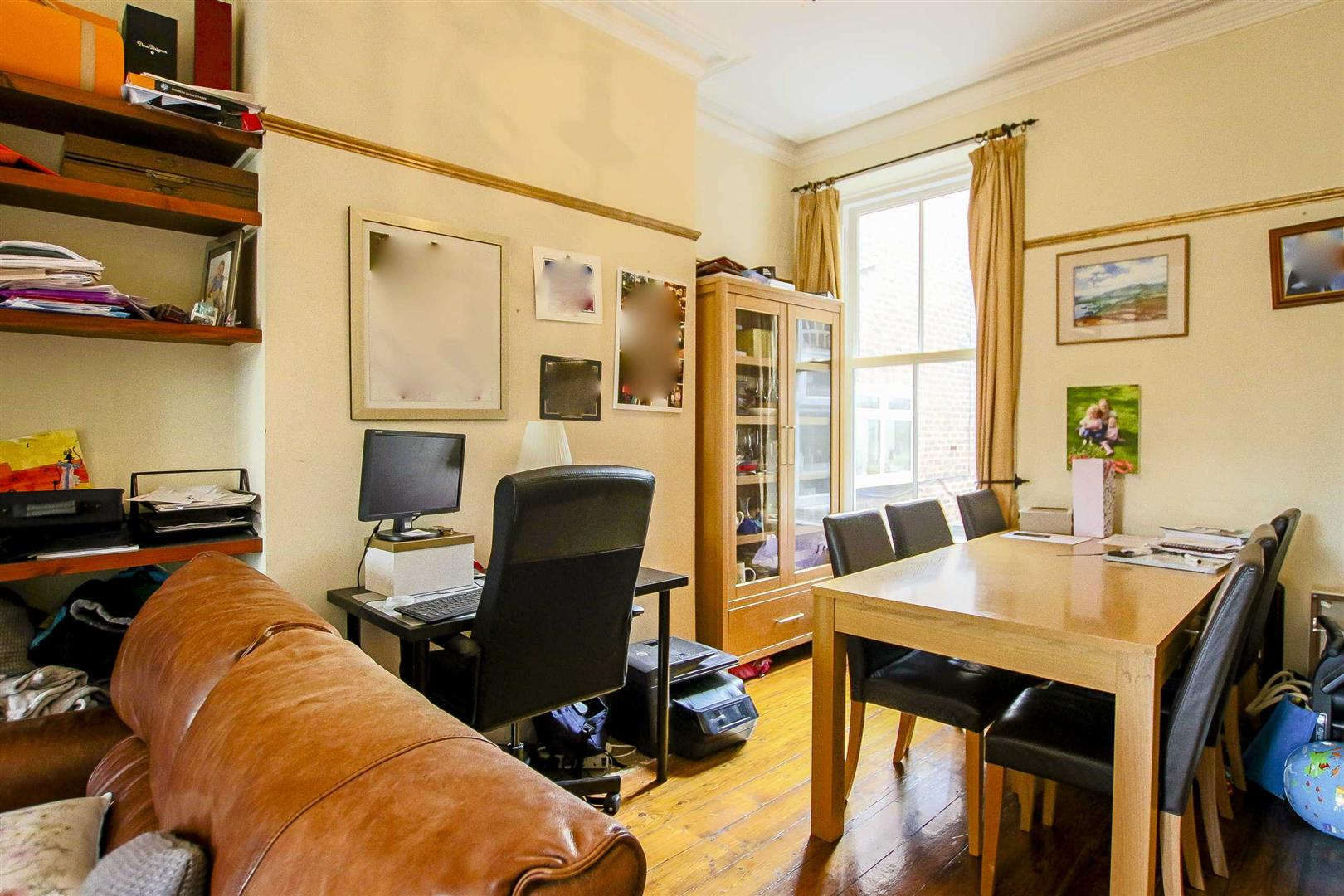 5 Bedroom Terraced House For Sale - Image 8
